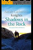 Shadows in the Rock (Aphrodite Book 3)