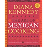 The Santa Fe School of Cooking Cookbook: Spirited Southwestern Recipes