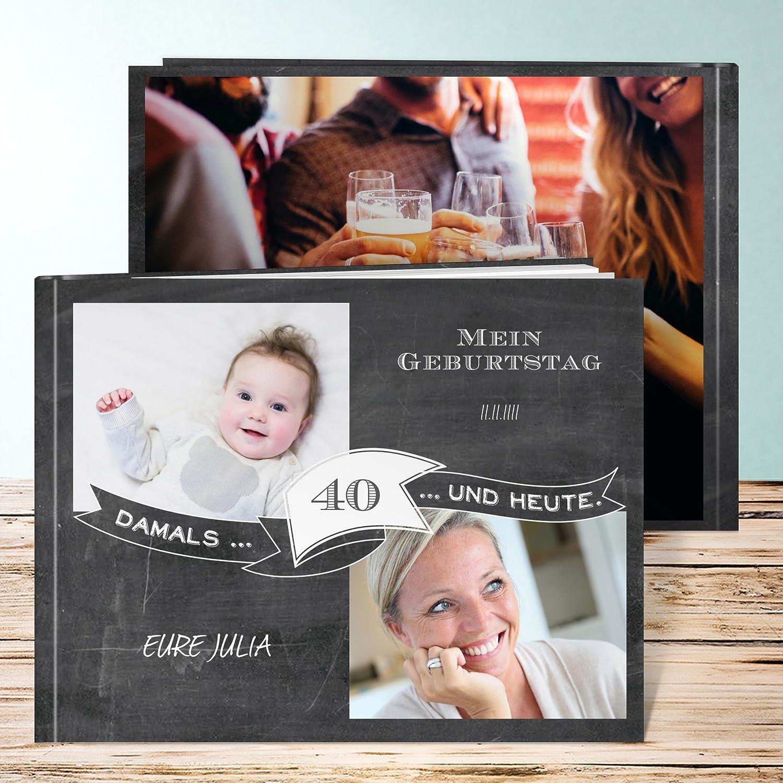 Fotobuch Zum 18 Geburtstag Erstellen 5 Tipps Myinspirations 13