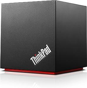 Lenovo 40A60045EU WiGig Black