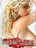 Naked Battle Elves - Chronicle 3