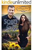 Solo Tu: Only You (A Tuscan Legacy Book 7)