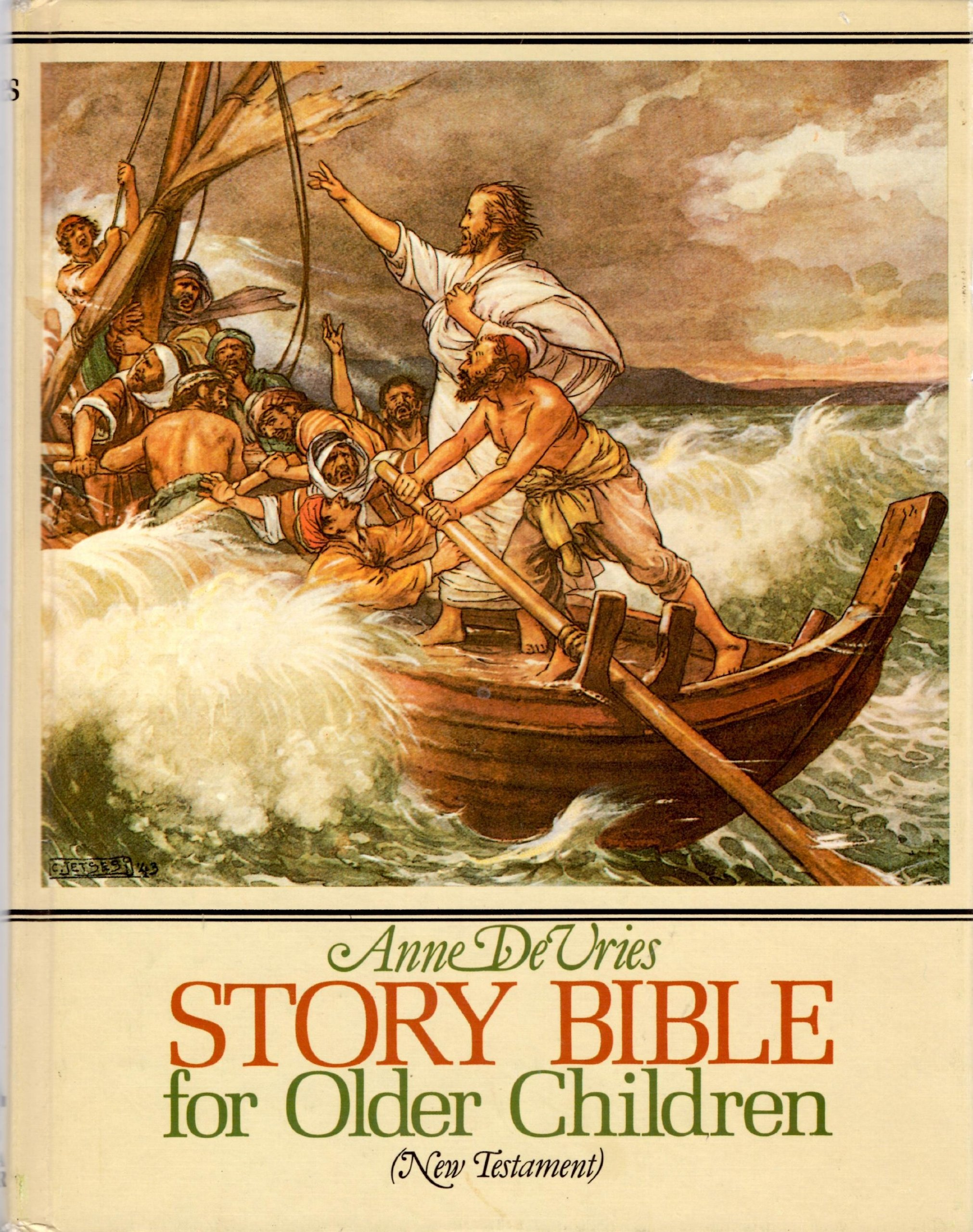 story-bible-for-older-children-new-testament