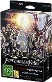 Fire Emblem Fates: Limited Edition - 3DS - [Edizione: Germania]
