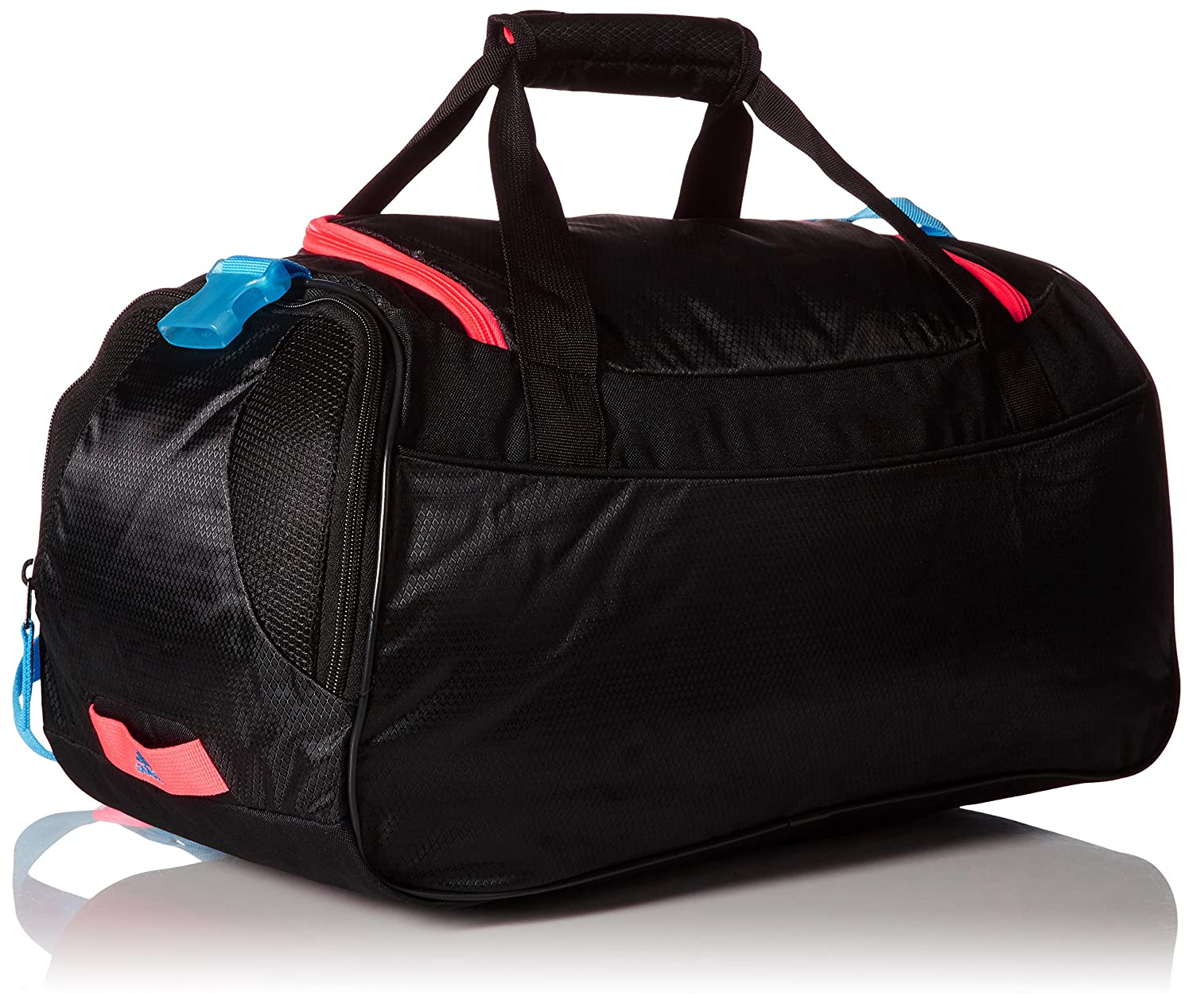 6c7b1c07a226 Amazon.com  Adidas Squad III Duffel Bag  Sports   Outdoors