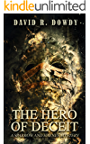 The Hero of Deceit (A Sparrow and Haynes Mystery Book 2)