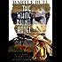 The White Rhino Hotel (Anton Rider Book 1)