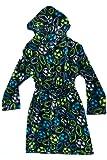 Amazon Price History for:Prince of Sleep Fleece Robe / Robes for Boys