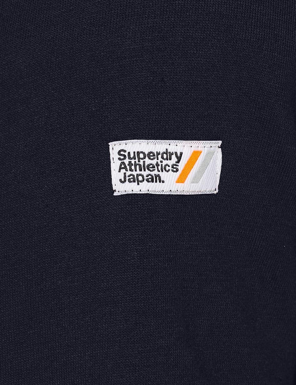 Vêtements Superdry a Et L Pull Accessoires Hood Homme XX1qgz