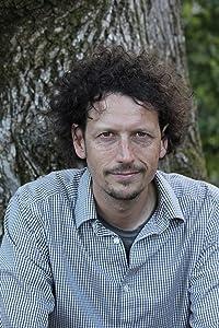 Benjamin Parzybok