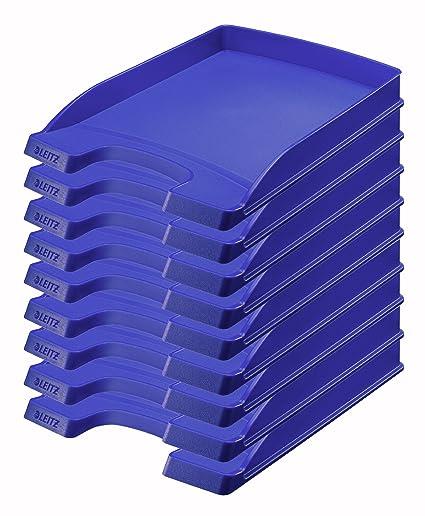 cincados /Pack de 500/vis filetage t/ôle avec t/ête extra plate et empreinte Phillips TCPZ4213 Index Fixing Systems CP Z/