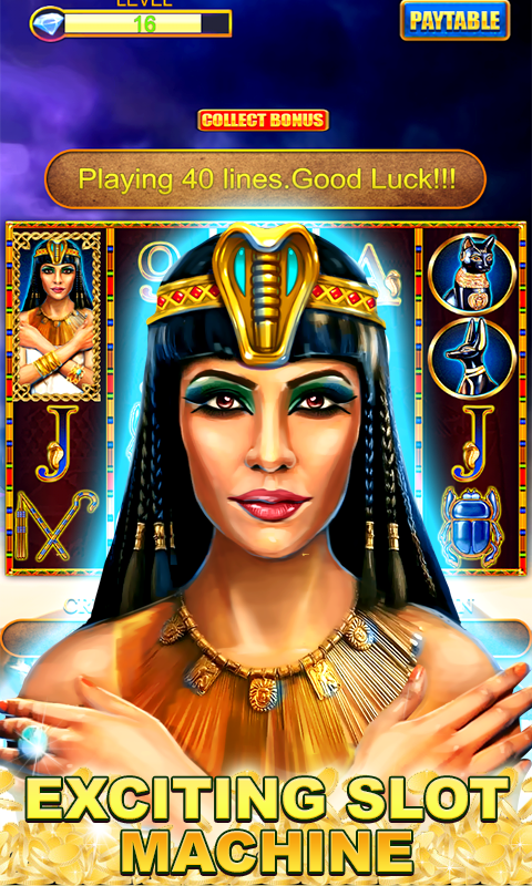 Cropped-başlıksıg - Clams Casino Genius Slot Machine