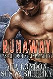 Runaway (Cascade Mountain Manhunt Book 1)