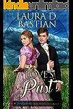 Love's Past (Twickenham Time Travel Romance)