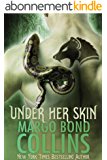 Under Her Skin (Shifter Shield Book 1) (English Edition)
