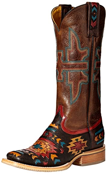 b79f6bc87740 Tin Haul Shoes Women s South by SW Work Boot