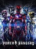 Power Rangers [dt./OV]
