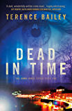 Dead in Time (The Sara Jones Cycle Book 1)