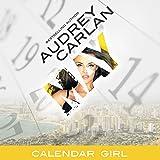 May: Calendar Girl, Book 5
