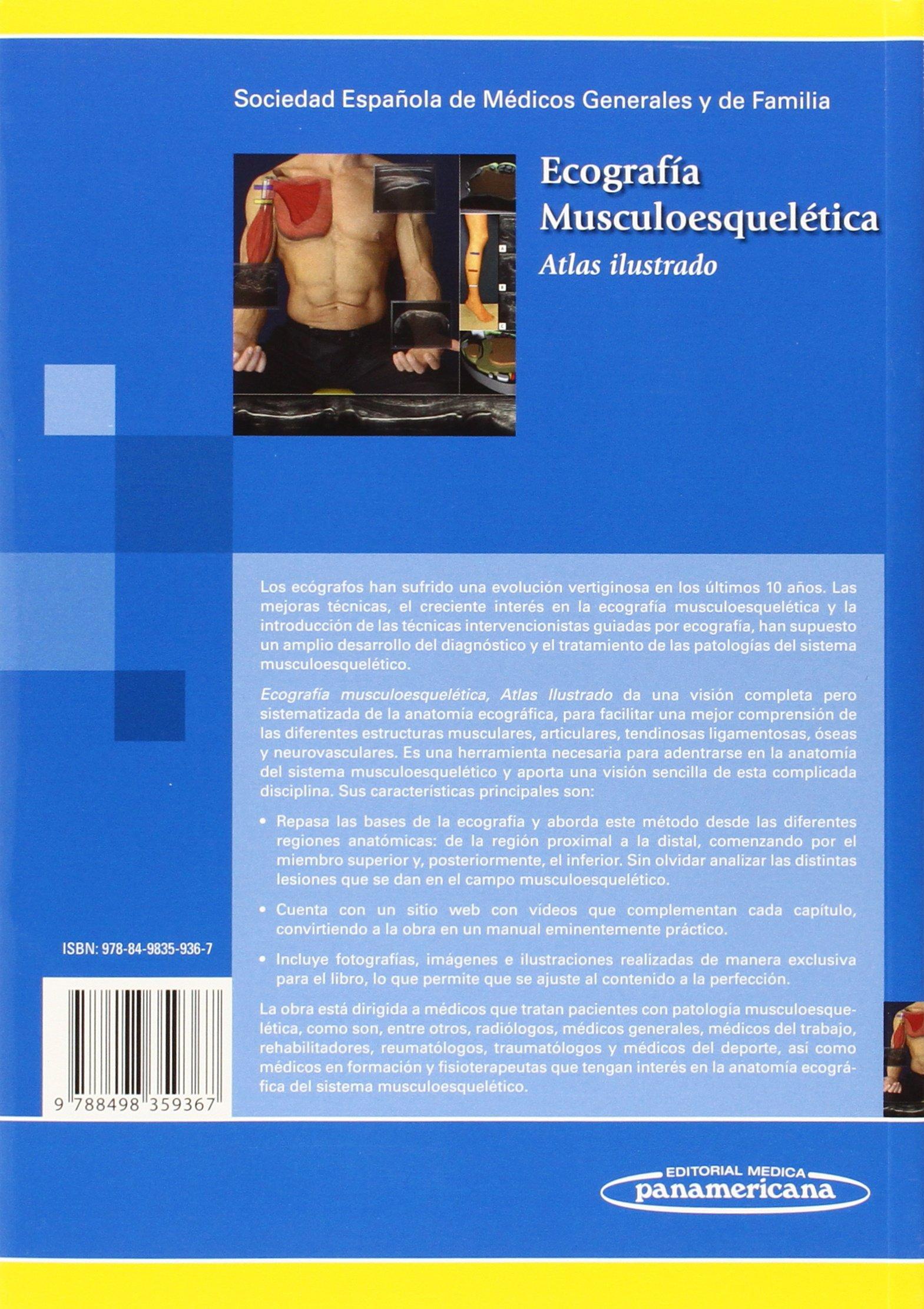 Atractivo Ecografía Cheque Anatomía Patrón - Imágenes de Anatomía ...