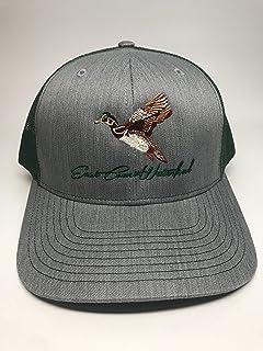b19b7942381 Amazon.com   Hunting and Fishing Depot Canada Goose Trucker Hat ...