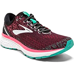 the best attitude f1d75 e5937 Women s Running Shoes. Featured categories. Road Running