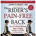Riding & Horsemanship