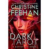 Dark Tarot (A Carpathian Novel)