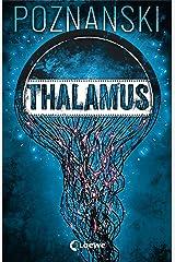 Thalamus (German Edition) Kindle Edition