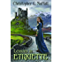 Lessons in Etiquette (Schooled in Magic Book 2)