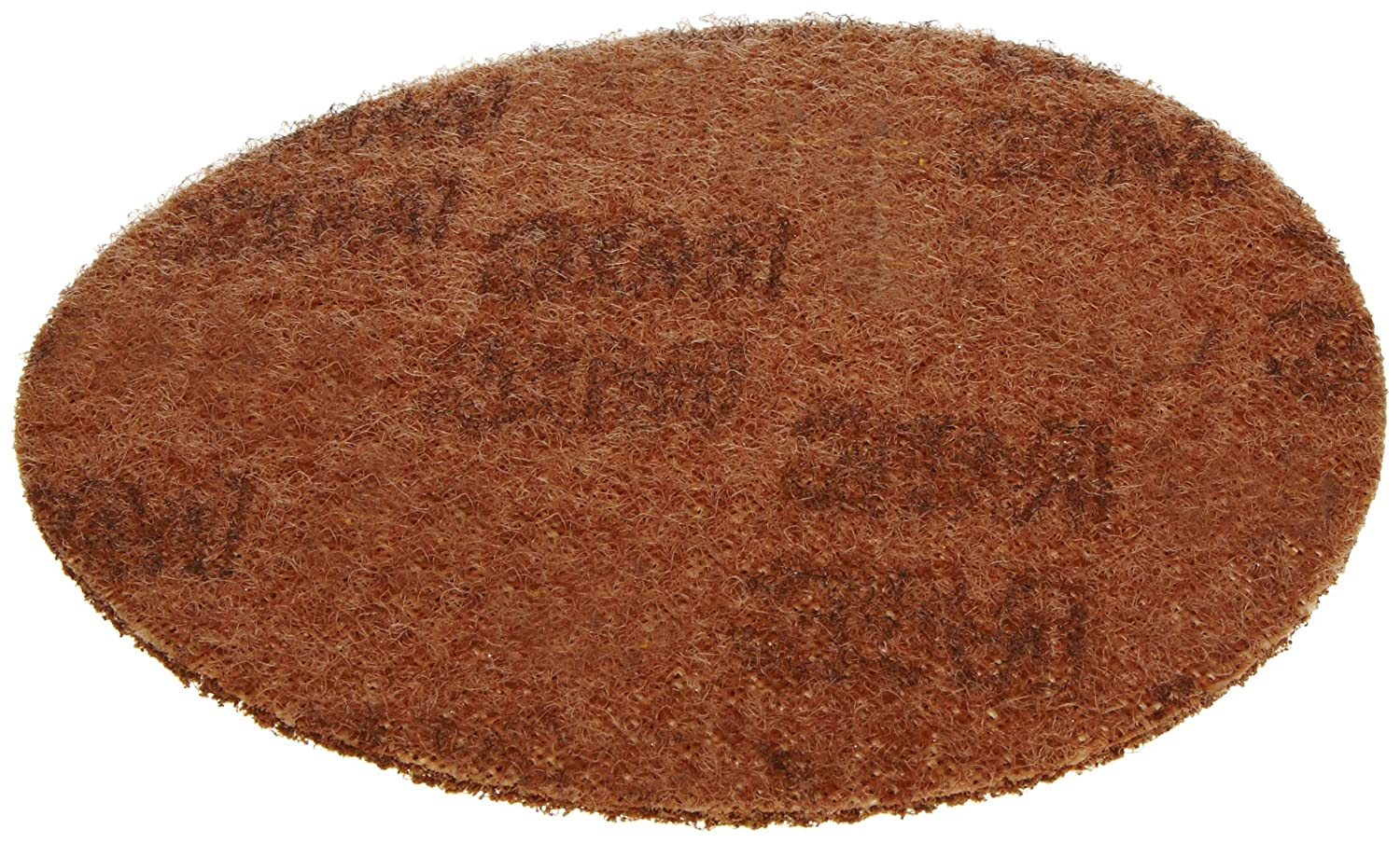 Surface Conditioning Disc TM PRICE is per DISC 7 in x NH A CRS Scotch-Brite