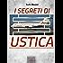 I segreti di Ustica: Il racconto di una strage