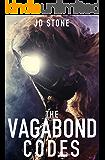 The Vagabond Codes (A Post-Apocalyptic Epic) - Book 1