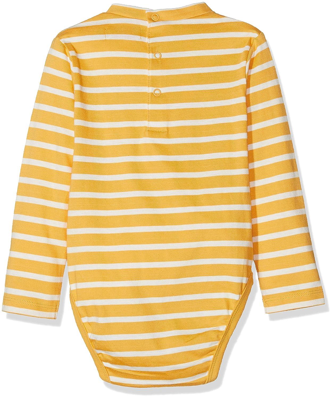 boboli Bodysuit Striped for Baby Body Unisex-Bimbi