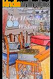 The Hoarder's Widow