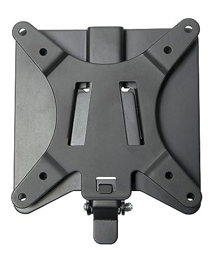 Amazon Com Vivo Adapter Vesa Mount Quick Release Bracket Kit