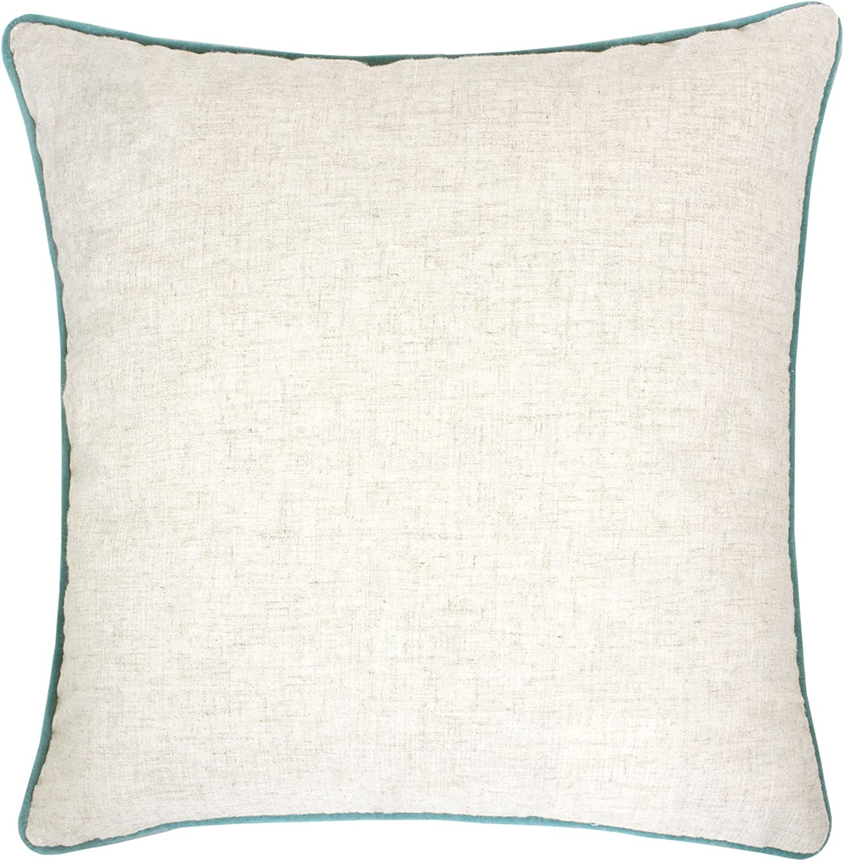 """NASCAR Throw Pillow Cover Decorative Home Decor Spring//Summer  20/""""×36/"""" Linen"""