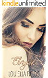 Elapse (The Expiration Duet Book 1)