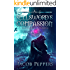 A Sellsword's Compassion: Book One of the Seven Virtues