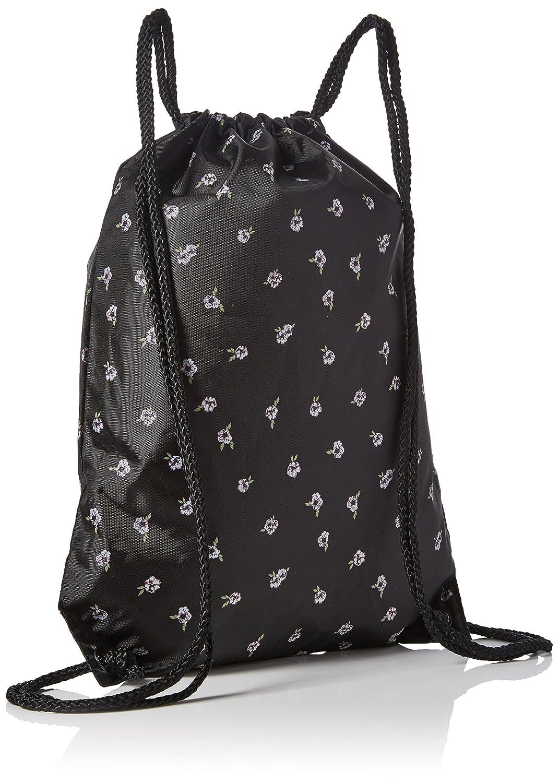73ba591b09 Vans Benched Bag Casual Daypack