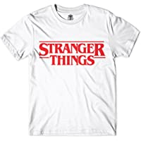 ARTIST T-Shirt Stranger Things