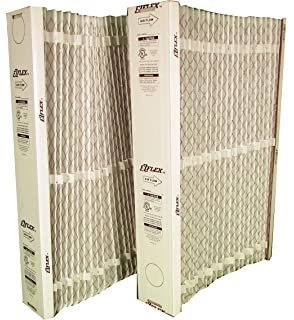 carrier gapcccar2025. bryant / carrier ez-flex filter media (expxxfil0016) gapcccar2025