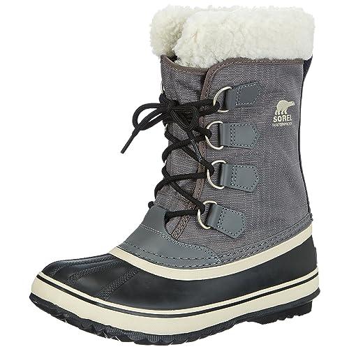 Women's Boots Size 12: Amazon.com