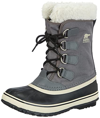 d4d369db7635 Sorel Women s Winter Carnival Boot