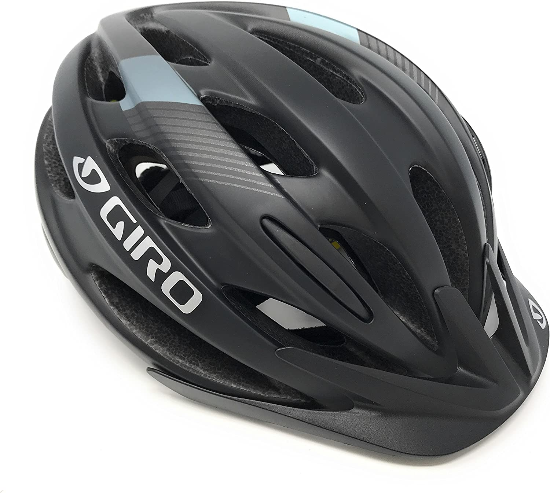 Giro Bishop MIPS Cycling Helmet