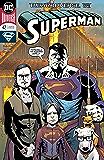 Superman (2016-2018) #42