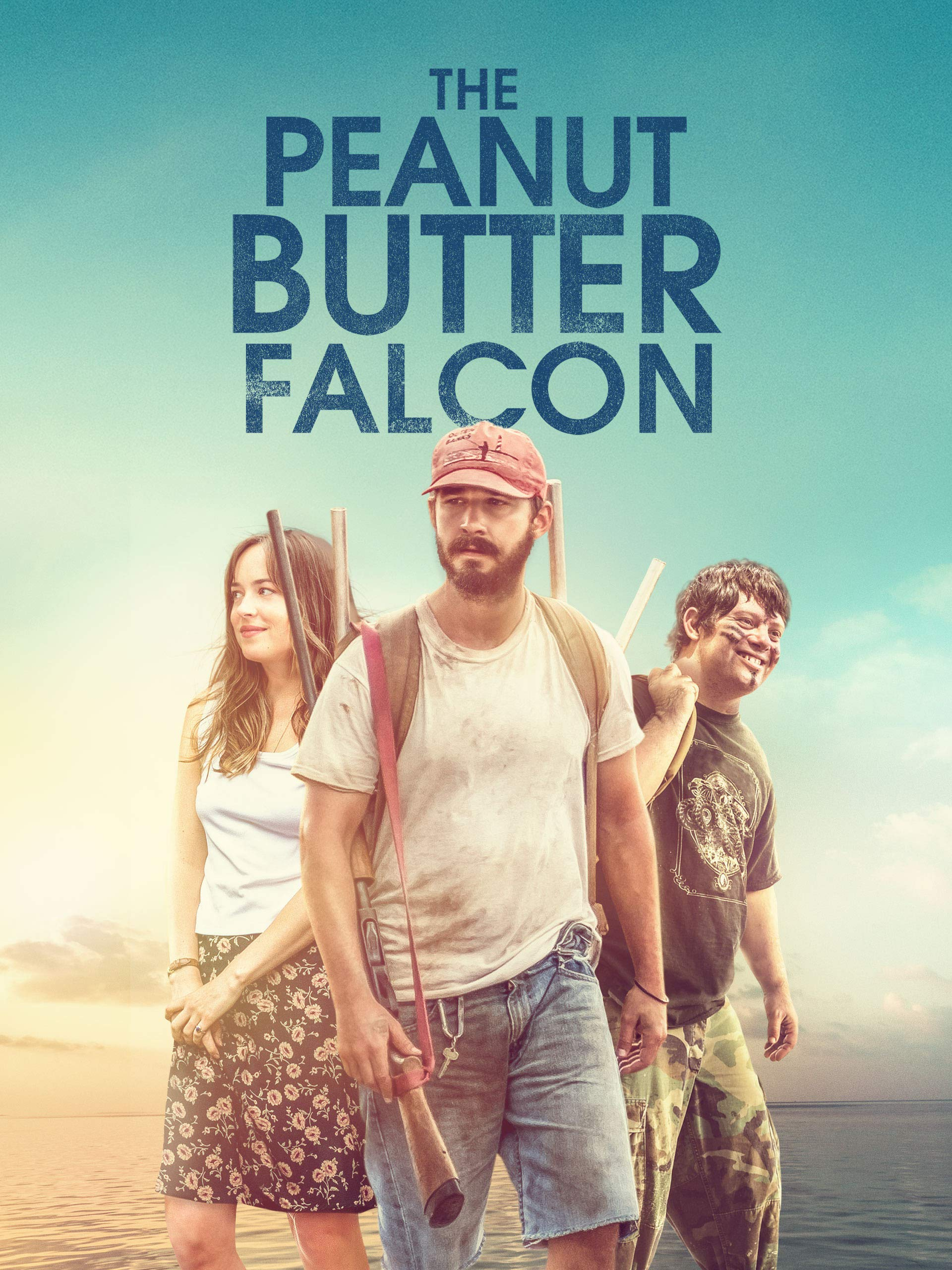 Image result for peanut butter falcon