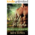 Wolf in the Woods: BBW Wolf Shifter Romance (Shifters of the Glen Book 2)