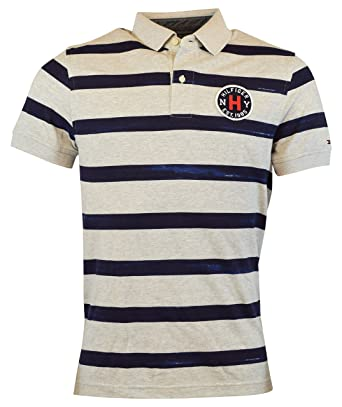 Pure Cotton Sweatshirt XS - Sales Up to -50% Tommy Hilfiger