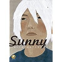 Sunny Volume 1